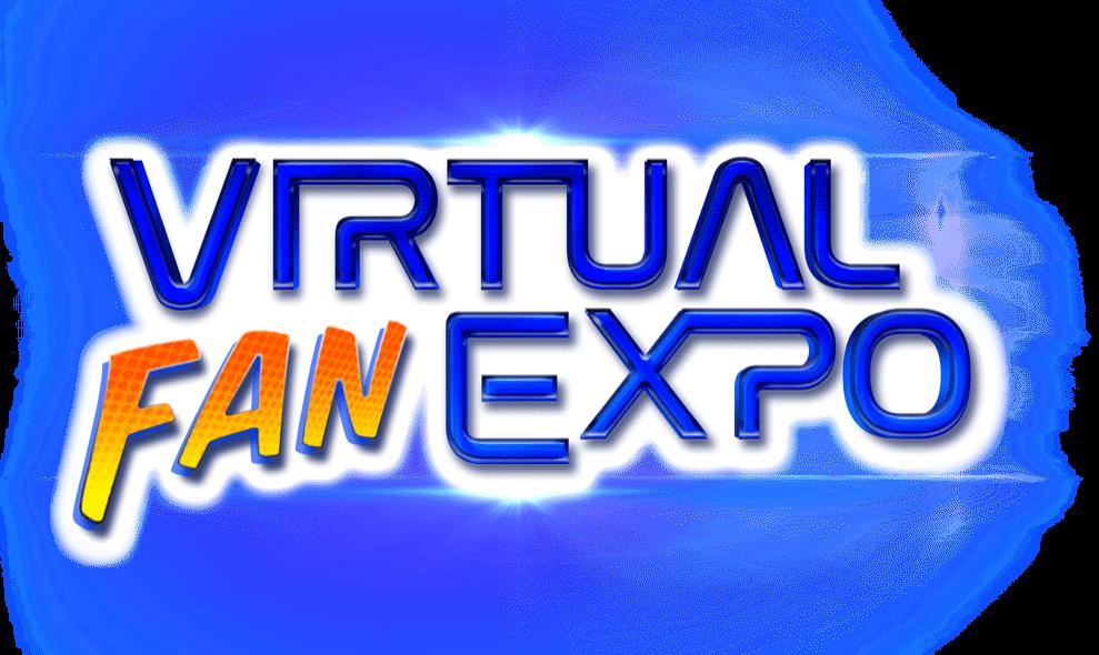 Virtual Fan Expo: mentre gli eventi italiani stanno a guardare, in America nascono i primi eventi virtuali