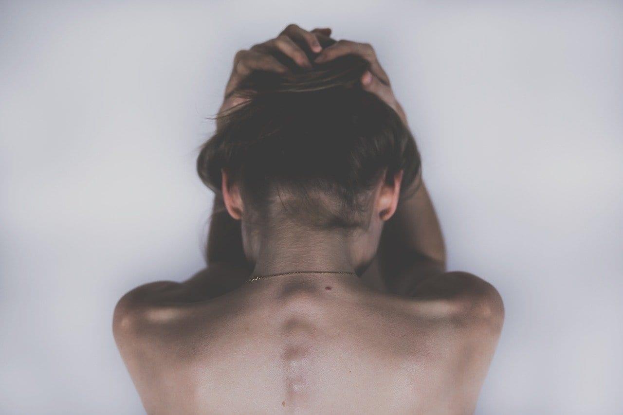 Una terapia psicologica efficace potrebbe prevenire l'invecchiamento
