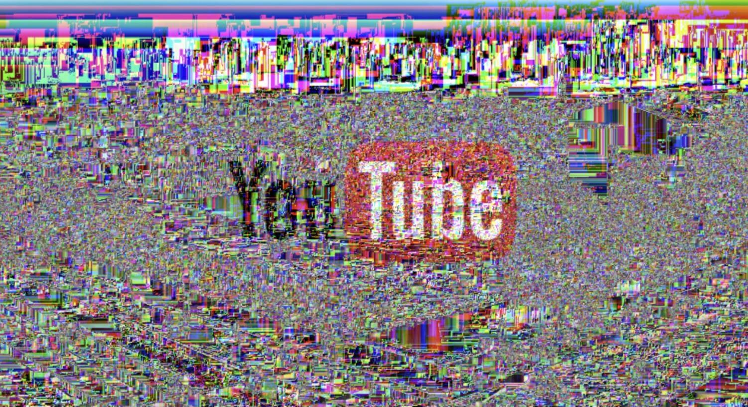 YouTube sostiene di essere migliorata nel far rispettare le sue policy