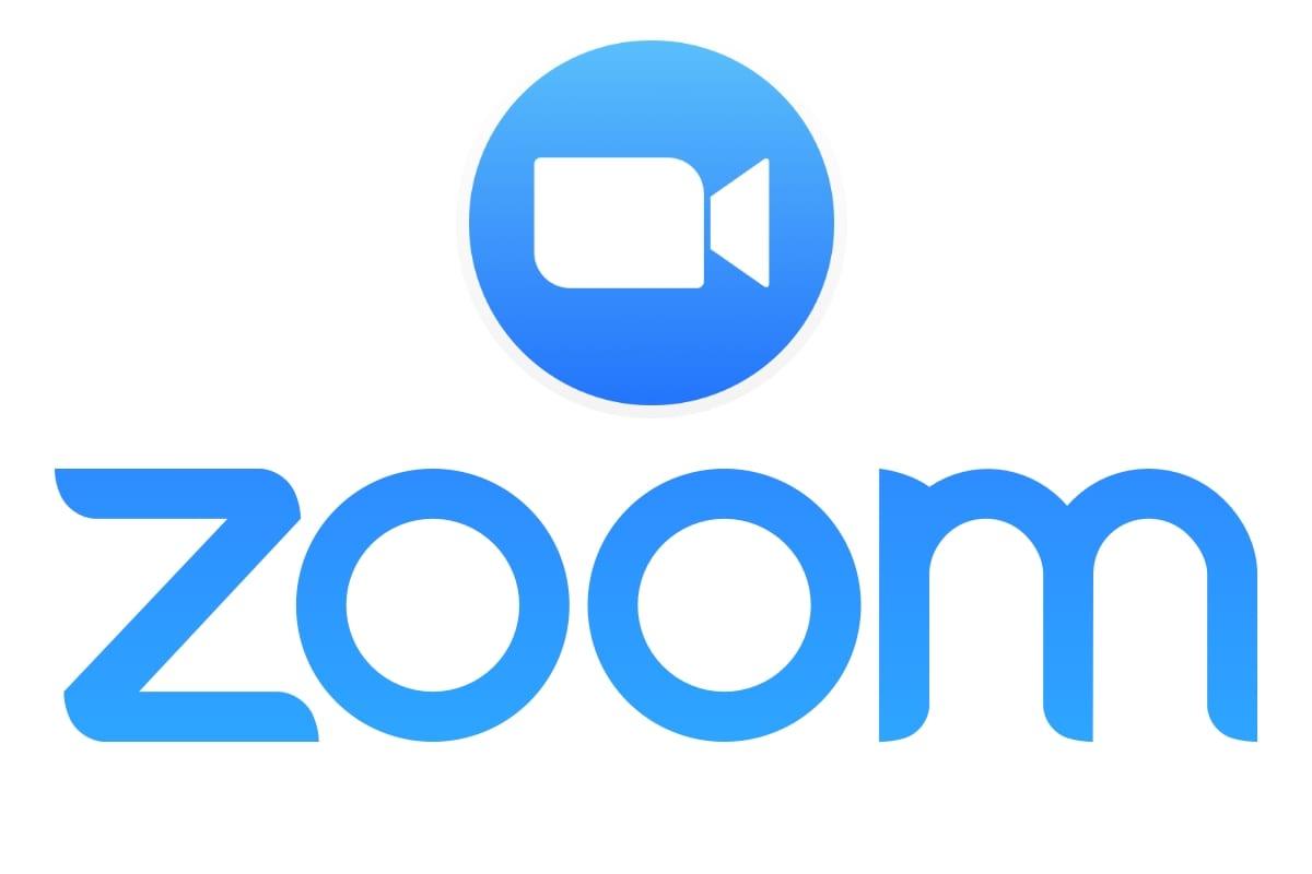 Zoom apre le iscrizioni per la fase dei test per i sottotitoli alle call