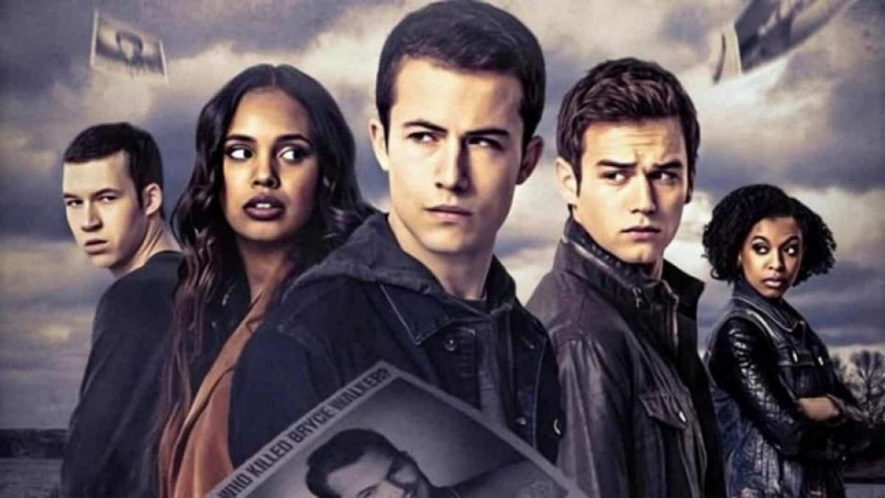 13-Reasons-Why-Season-4