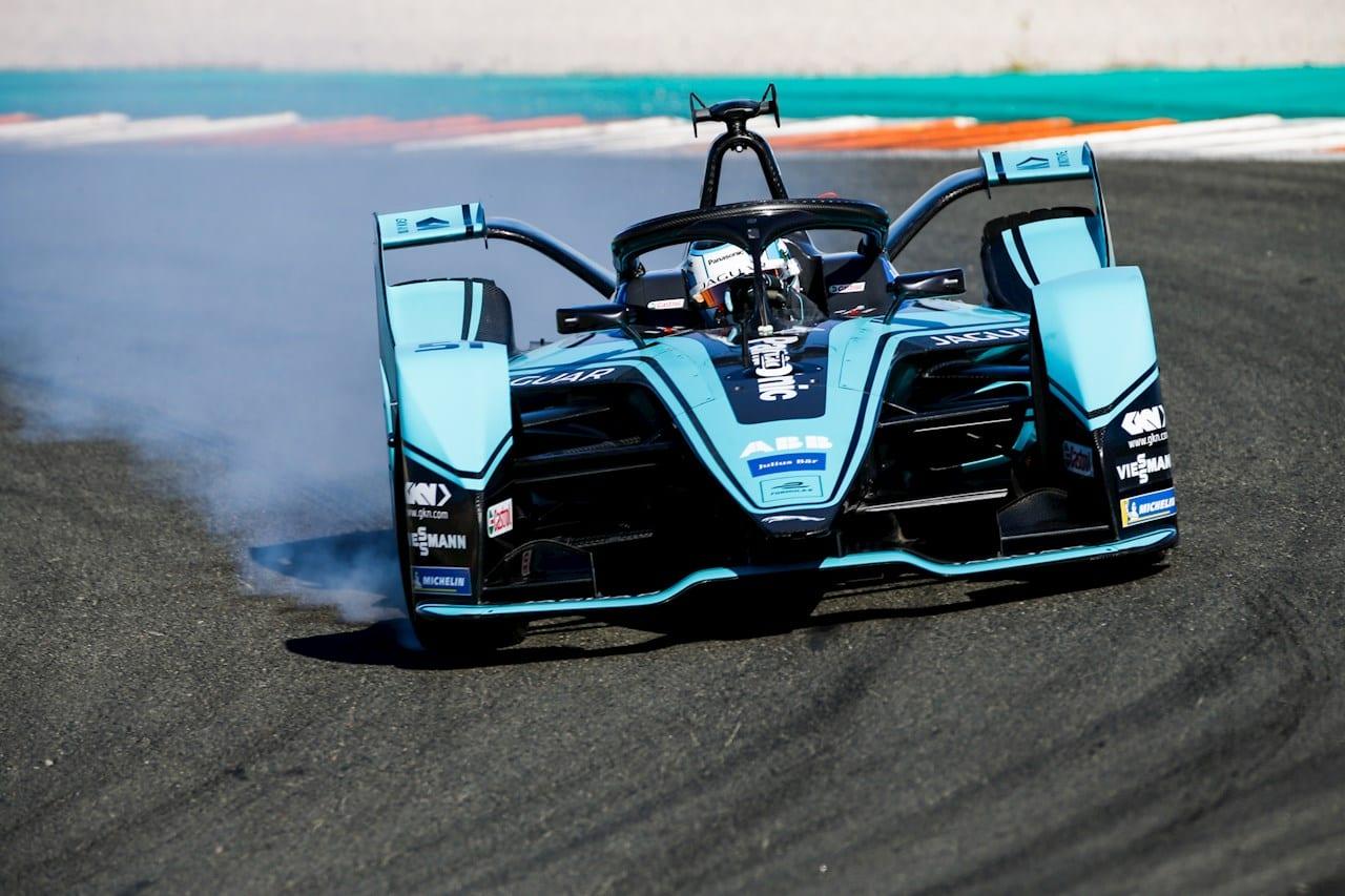 La Formula E ha perso 10.6 milioni di euro nel 2019