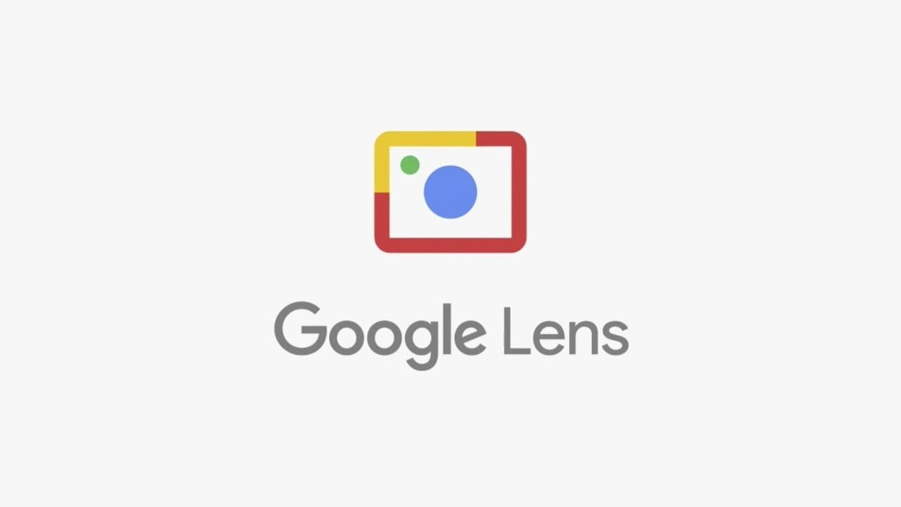 Lens: potenziata l'integrazione in Google Foto