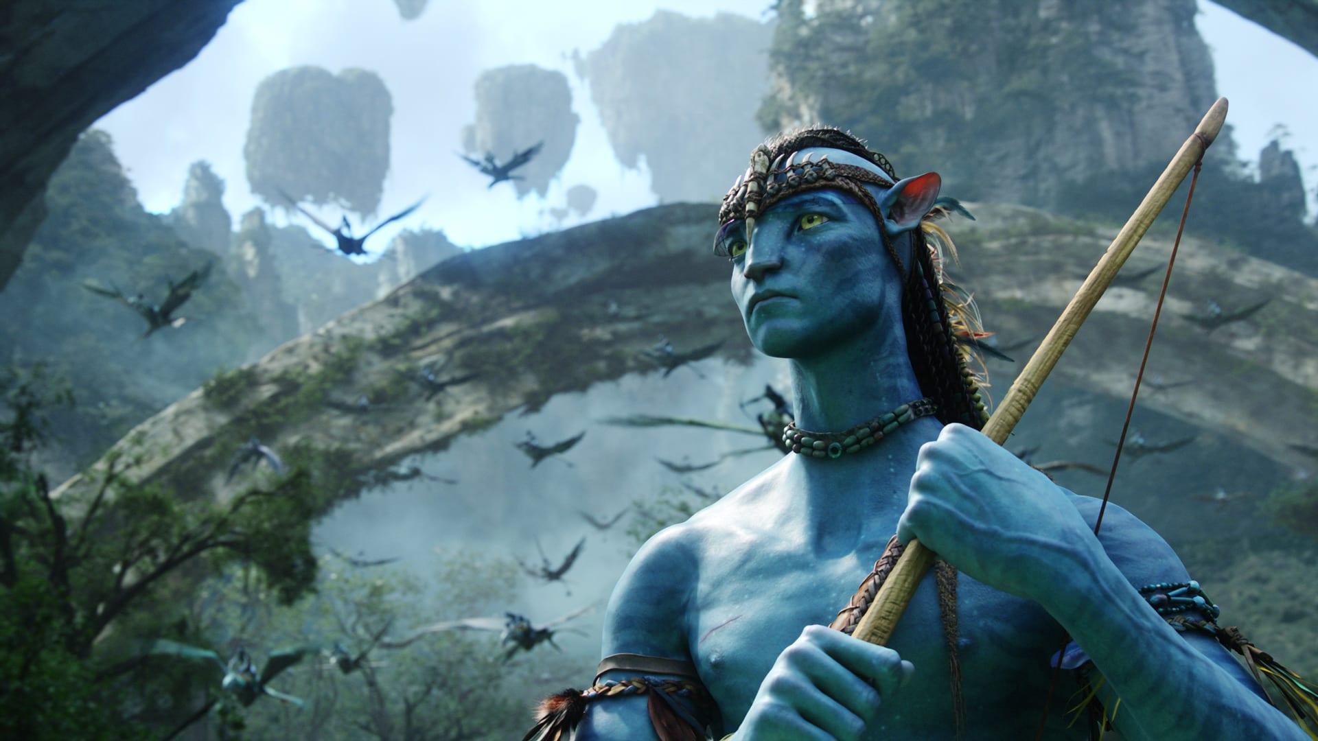 Avatar 2: le riprese del film sono state completate, quelle del terzo quasi