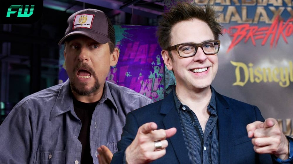 James-Gunn-David-Ayer-suicide squad