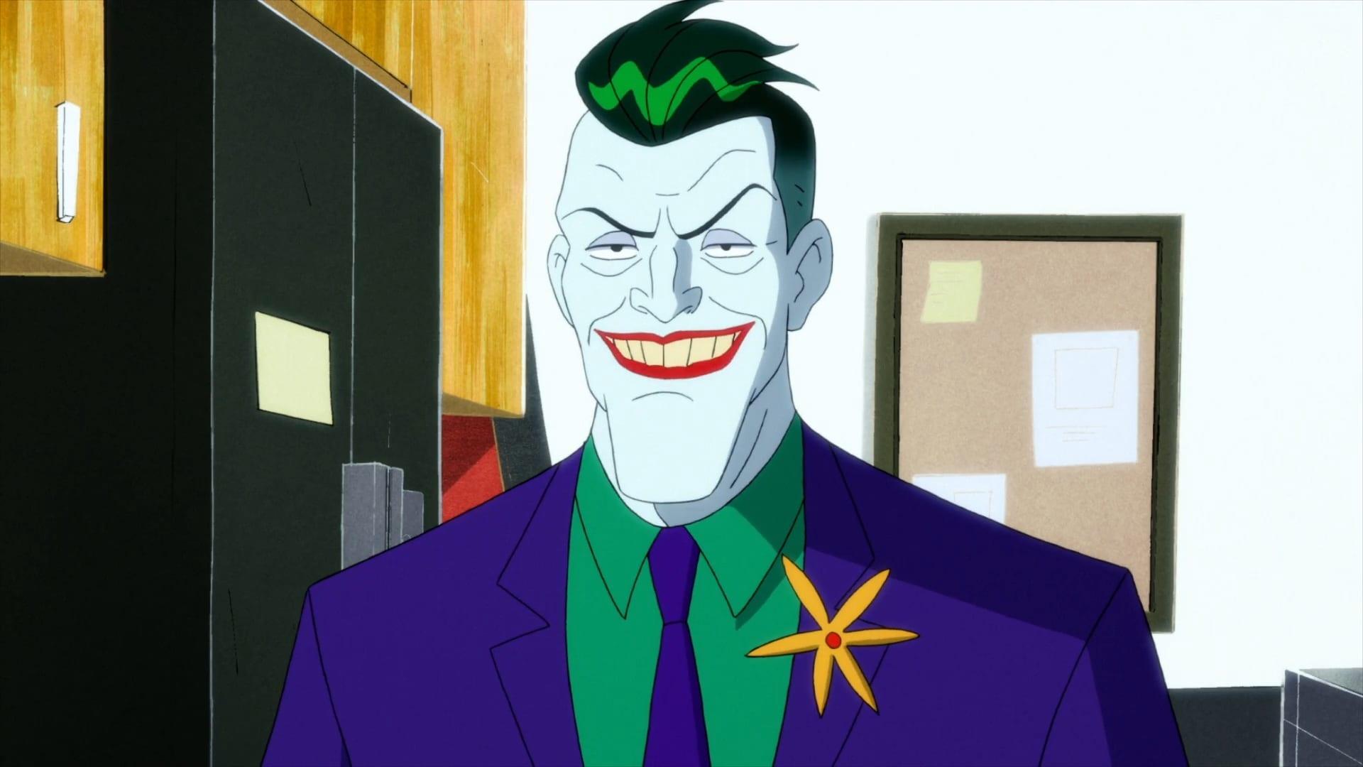 Joker_Harley_Quinn_TV_Series