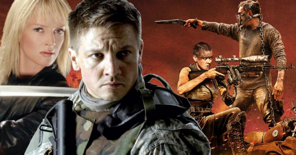 Mad-Max-Fury-Road-Jeremy-Renner-Uma-Thurman