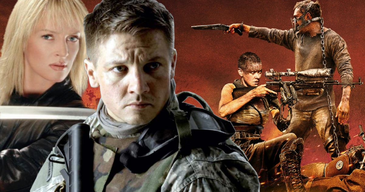 Mad-Max-Fury-Road-Jeremy-Renner-Uma-Thurman