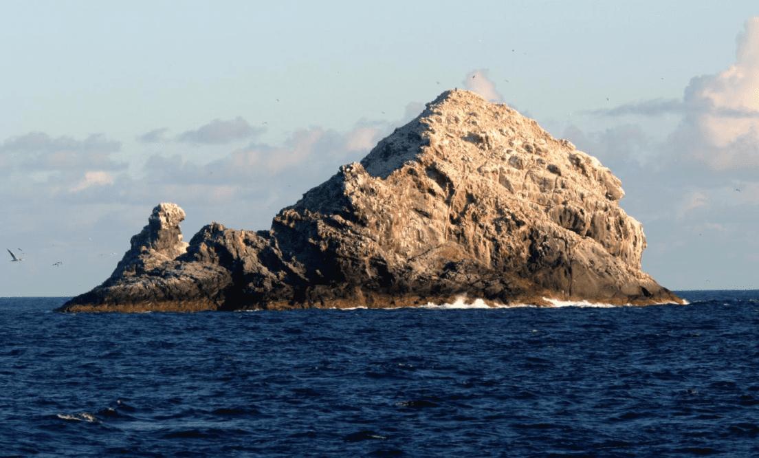 Pūhāhonu: il vulcano a scudo più grande e caldo della Terra