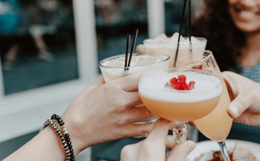 Drunkoressia: in Australia ne soffre 1 studentessa su 3