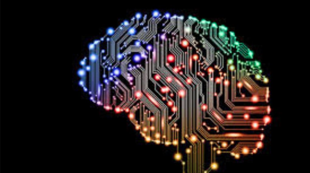 Neuroprotesi: con la luce si integrano neuroni con un circuito artificiale