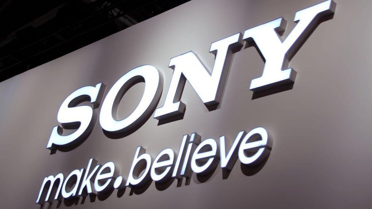 PlayStation, Sony vuole integrare Discord nel sistema