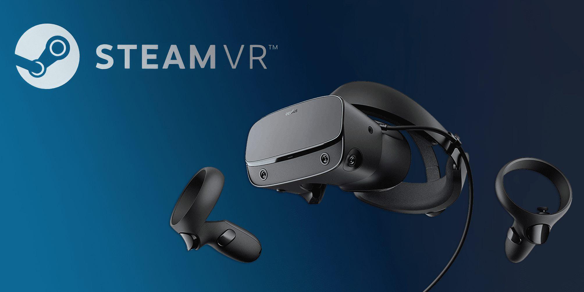Realtà virtuale: Valve interrompe il supporto a SteamVR sui computer Mac