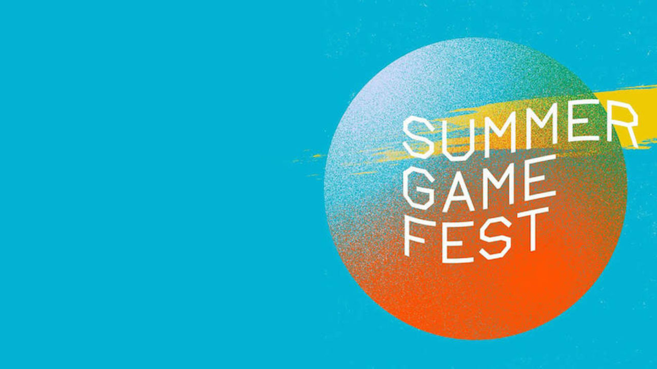 Summer Game Fest, annunciato l'evento digitale curato da Geoff Keighley