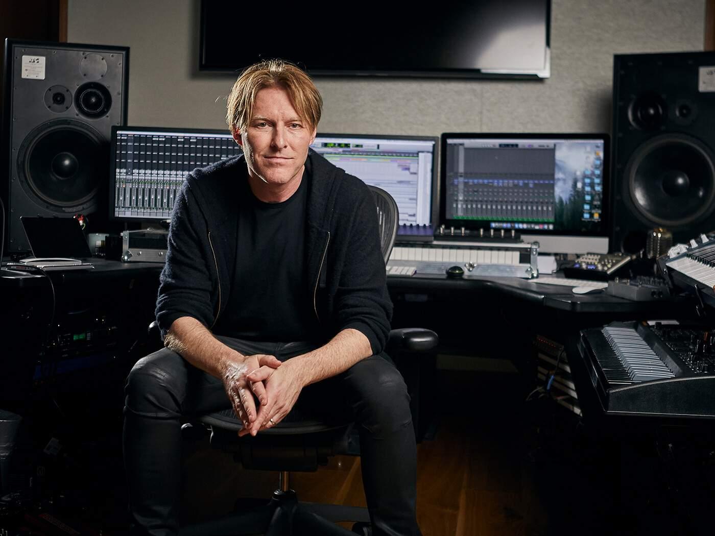 The Suicide Squad: il compositore dei Guardiani della Galassia farà la colonna sonora