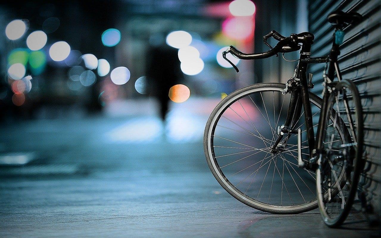 Mobilità sostenibile: la bicicletta sarà il nostro futuro?