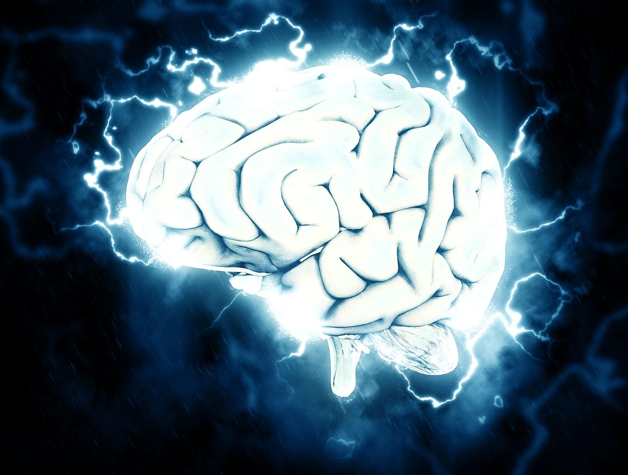 Risposte fisiche allo stress emotivo: trovato circuito neurale responsabile