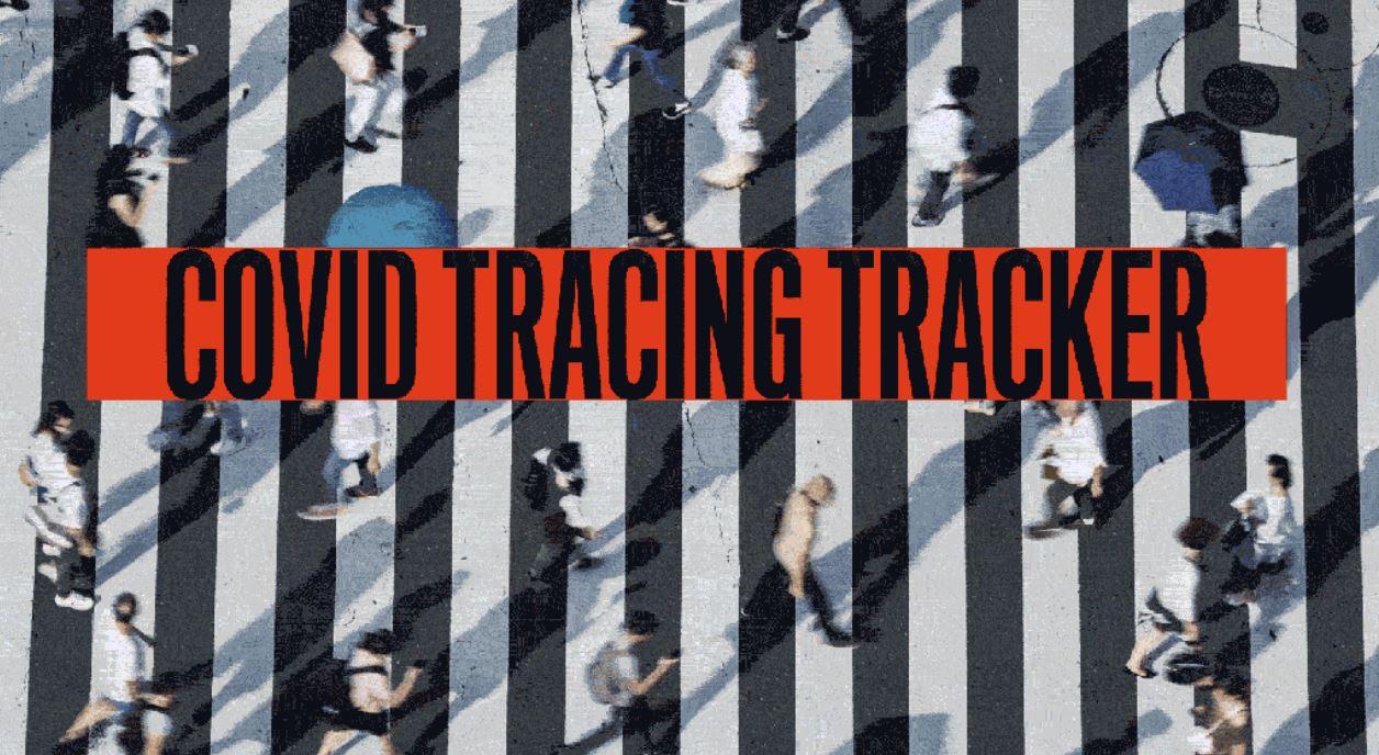 Contact tracing: il MIT ha recensito le app usate dai Governi
