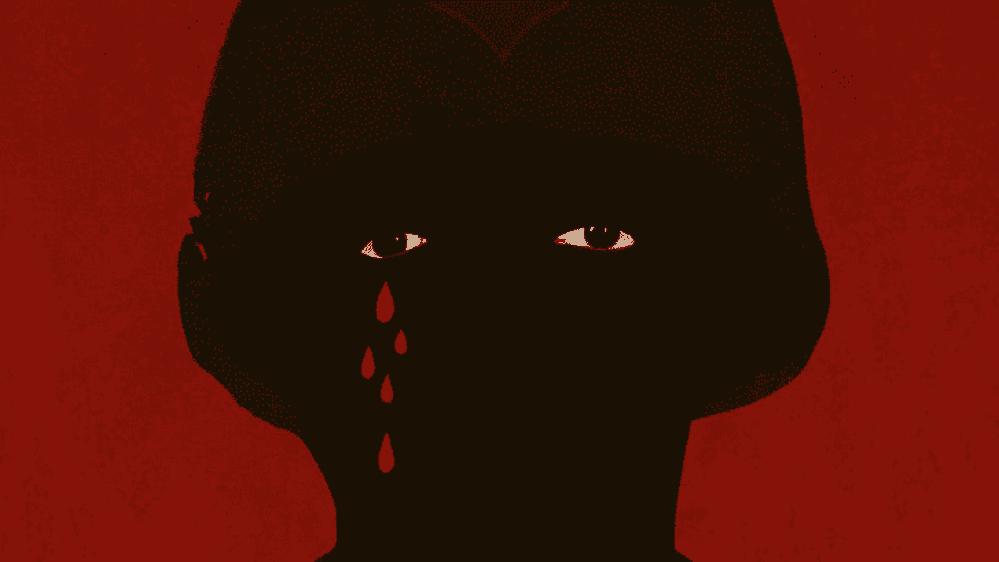 Bloods, anticipazioni sul nuovo film di Spike Lee targato Netflix