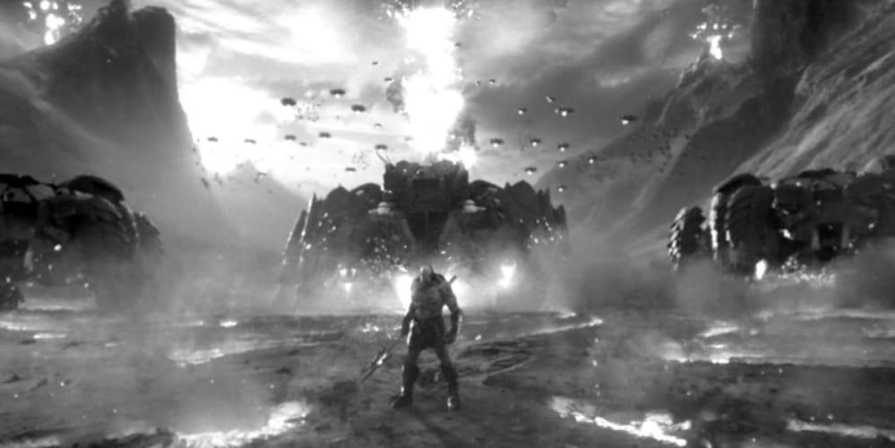 darkseid-justice-league-snyder-cut