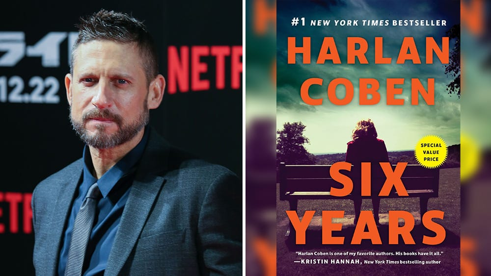 david-ayer-harlan-coben-six-years