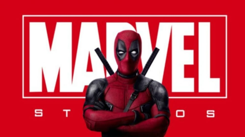 deadpool-marvel-studios
