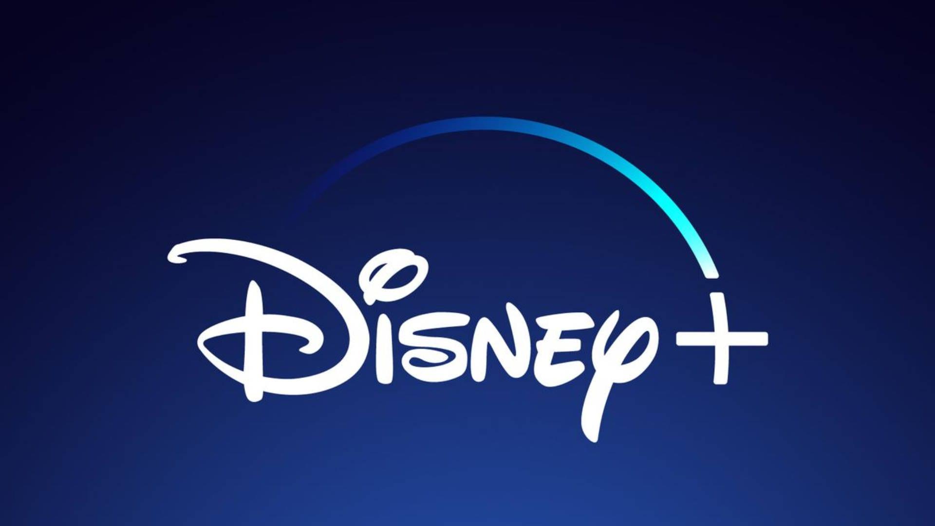 Disney+: vediamo insieme le novità di Giugno 2020