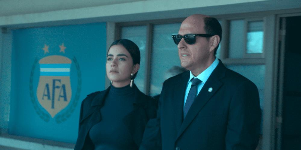 el-presidente-amazon