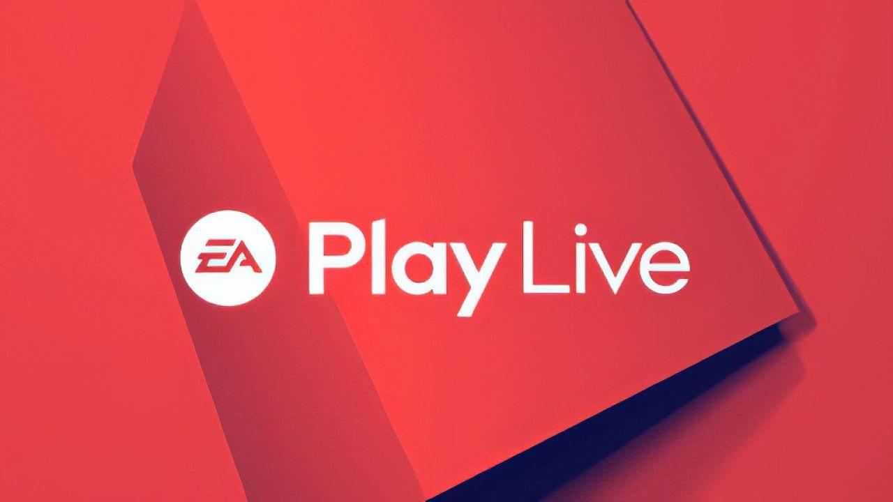 EA Play 2020 - a giugno ritorna l'evento di Electronic Arts