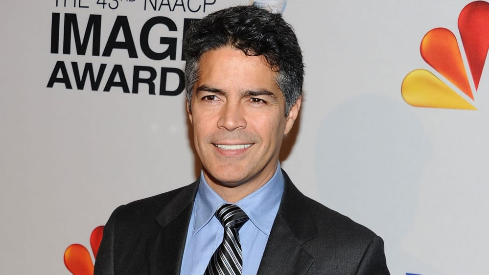 esai_morales, mission: impossible 7
