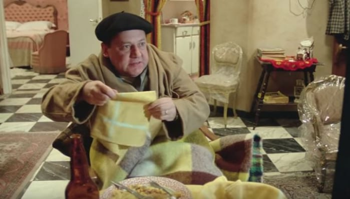 film italiani su Amazon Prime Video
