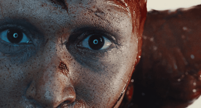 Film horror su Amazon Prime Video