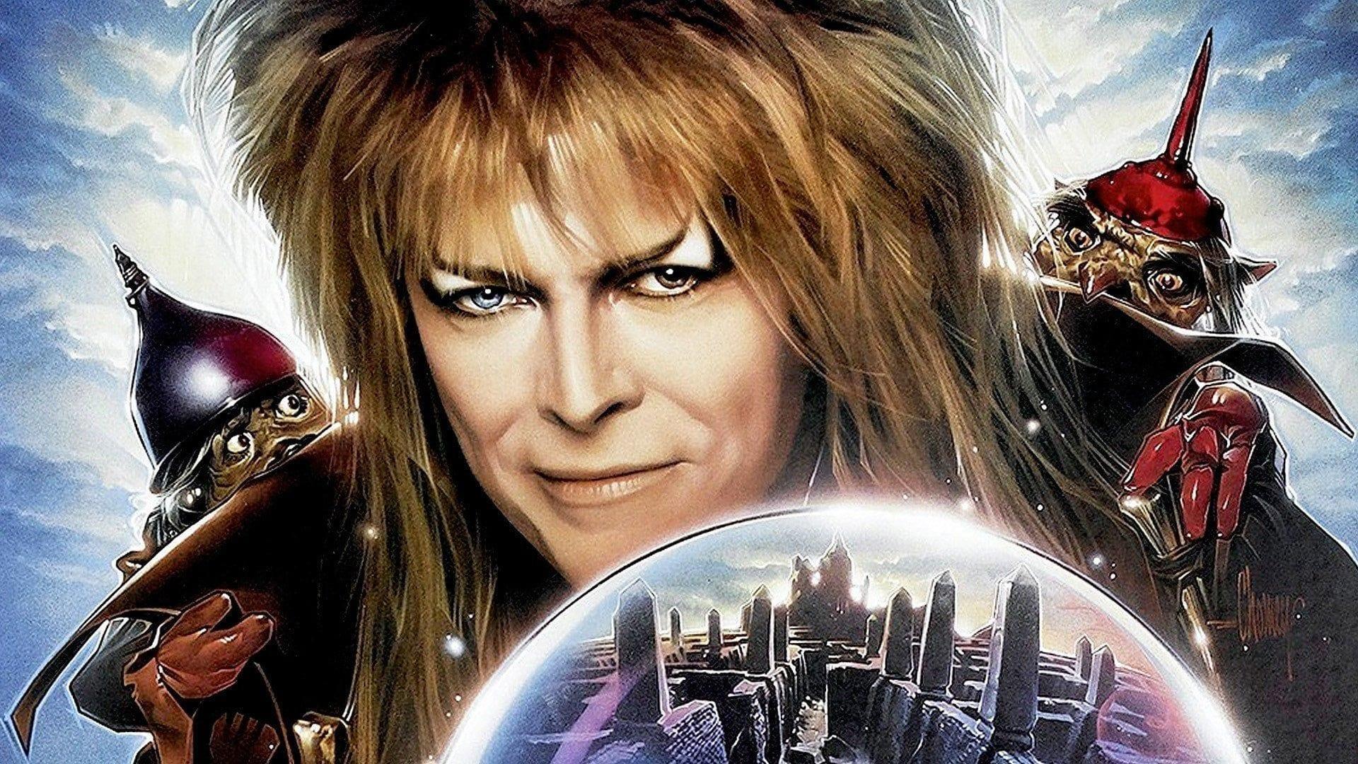 Labyrinth: sarà Scott Derrickson a dirigere il sequel