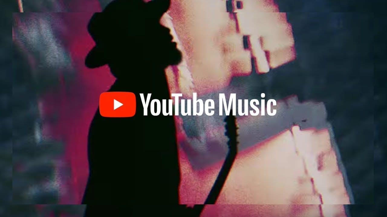 Google Play Music chiude: c'è il pulsante per trasferirsi su YouTube Music