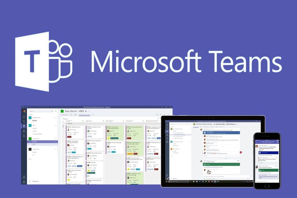 Microsoft Teams strizza l'occhio alle liste: integrazione con l'app Lists