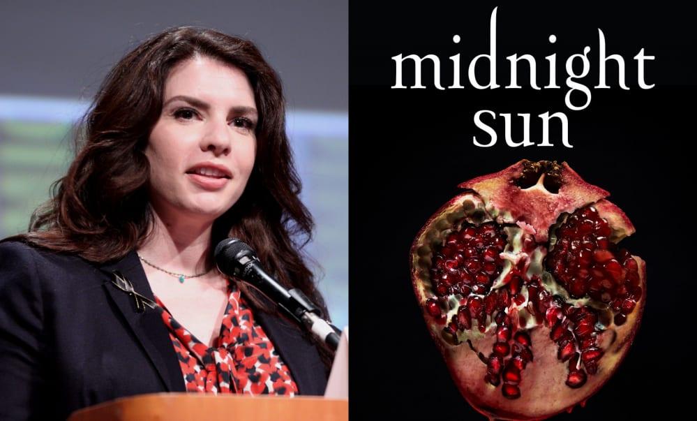 Twilight | Ad agosto esce il nuovo capitolo della saga: Midnight Sun