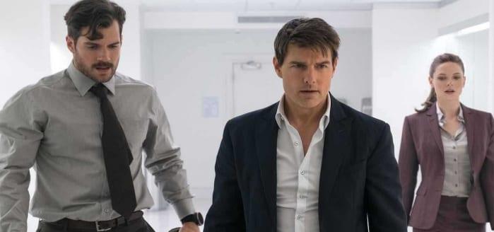 mission_impossibile_fallout film d'azione su Netflix