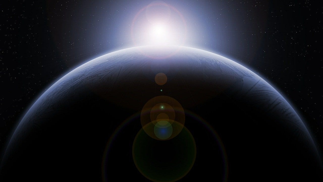 Sole: è meno attivo rispetto a 369 stelle simili selezionate