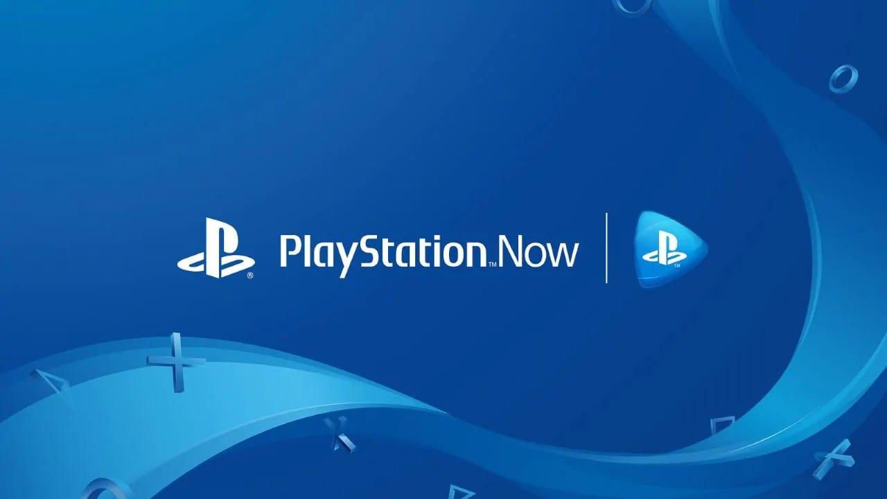 PlayStation Now Giugno 2020, annunciati i nuovi giochi PS4 del mese
