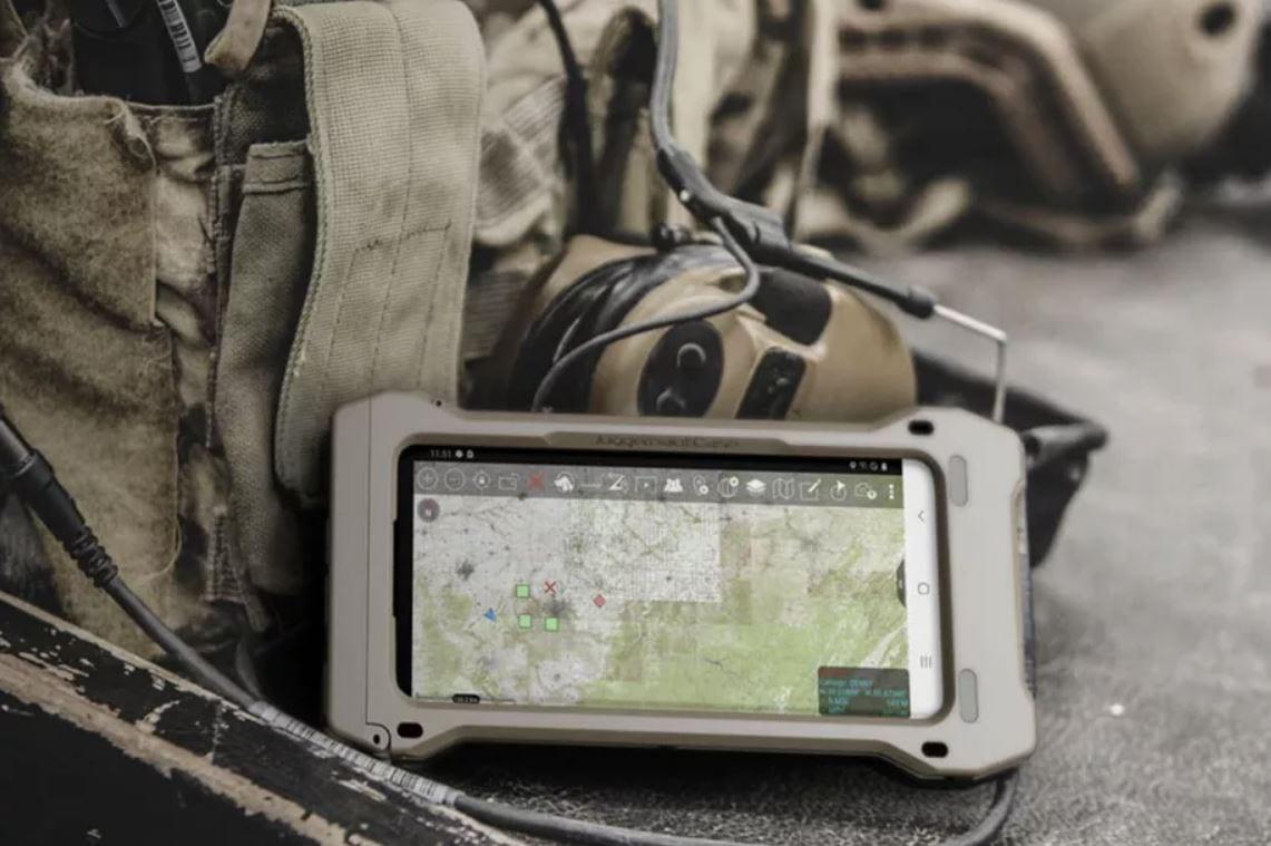 Samsung Galaxy S20: il nuovo modello corazzato creato per i militari