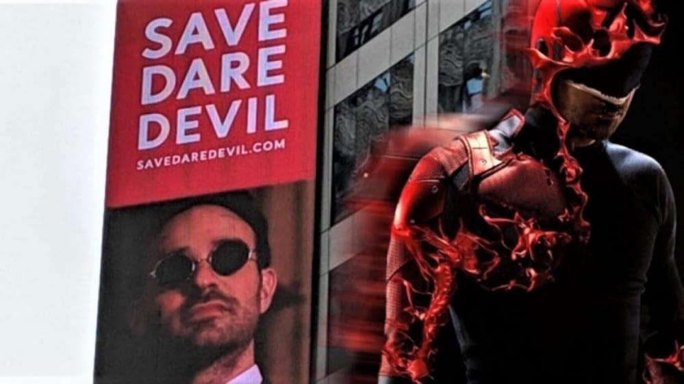 save-daredevil-campaign-Daredevil-4