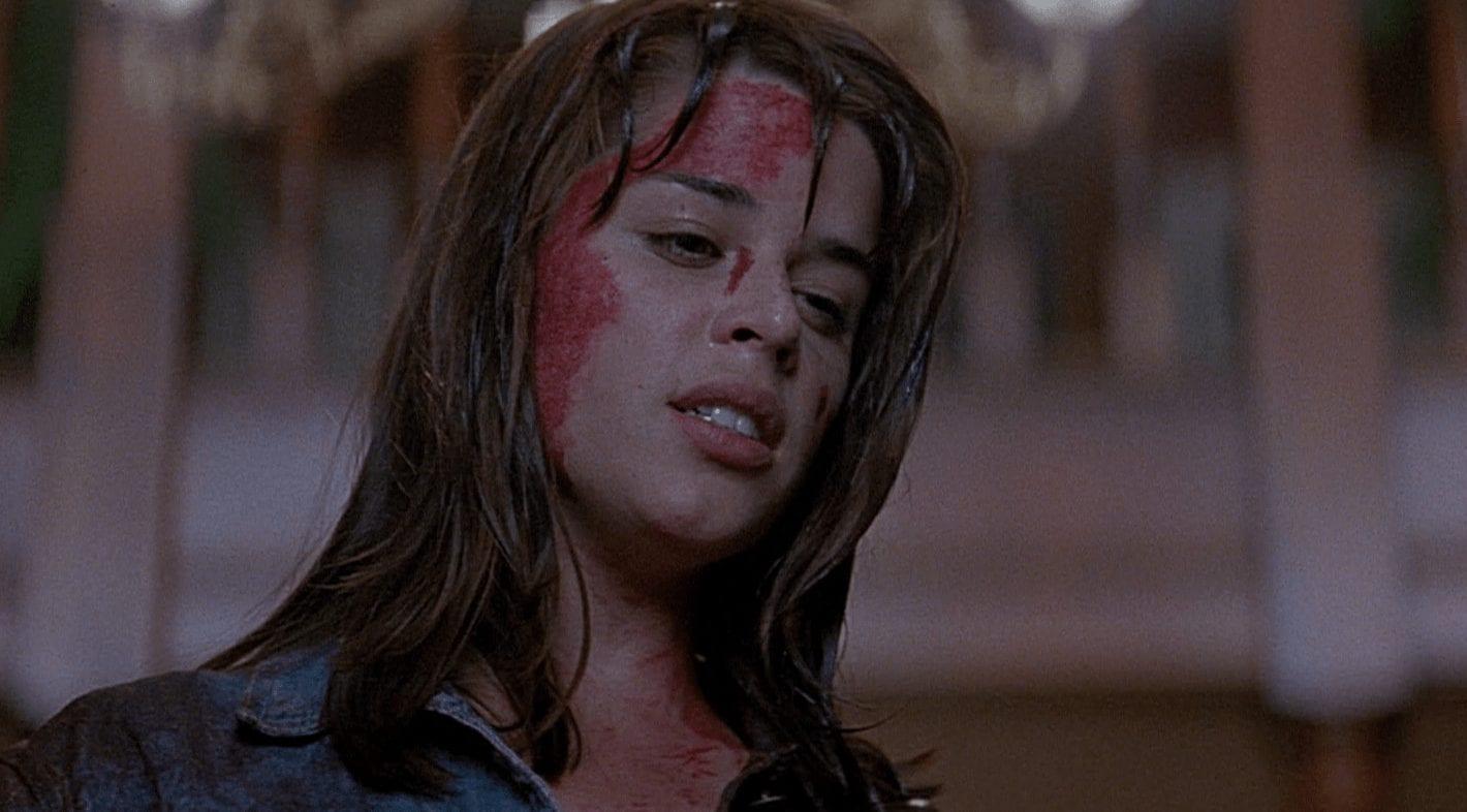 Scream 5: Neve Campbell entra ufficialmente nel cast