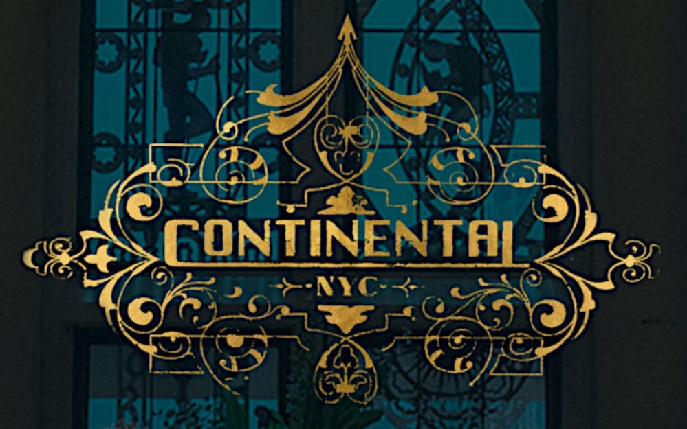 the-continental