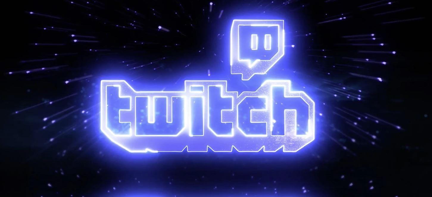Twitch bannerà anche i bulli dell'offline