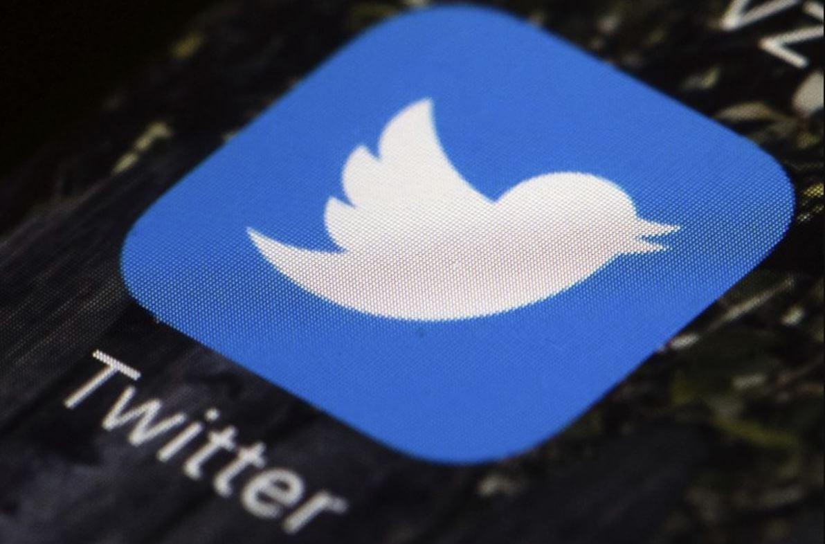 Twitter, condividi articoli che non hai letto? Potresti non volerlo più fare