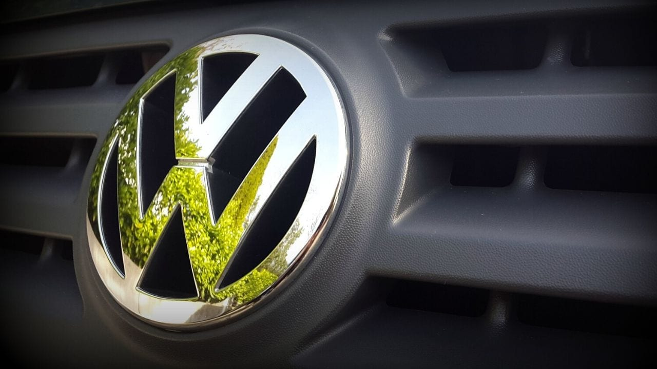 Volkswagen USA si ribrandizza: ora è Voltswagen