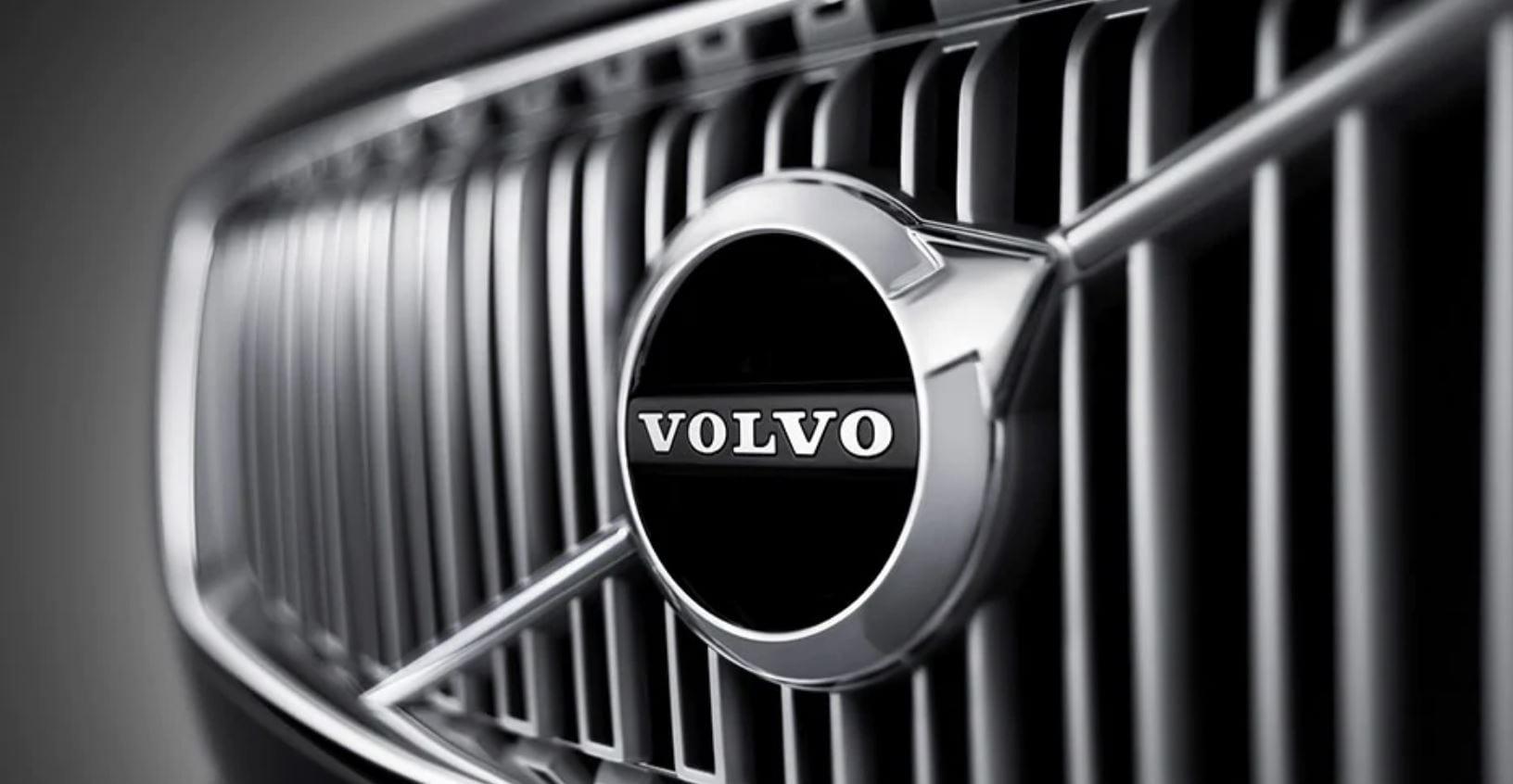 Volvo dice addio a benzina e diesel: solo auto elettriche dal 2030