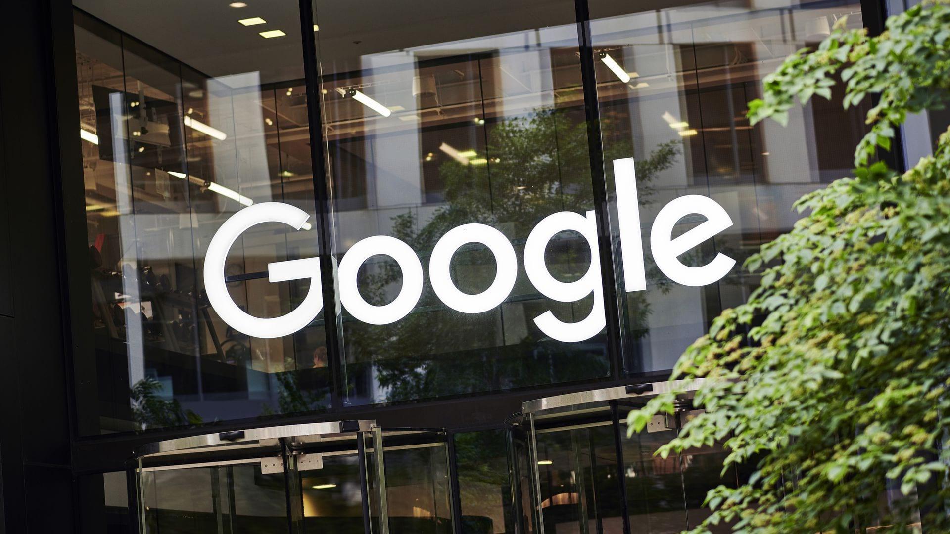 Google inizia a fare il fact-checking delle immagini mostrate dal suo motore di ricerca