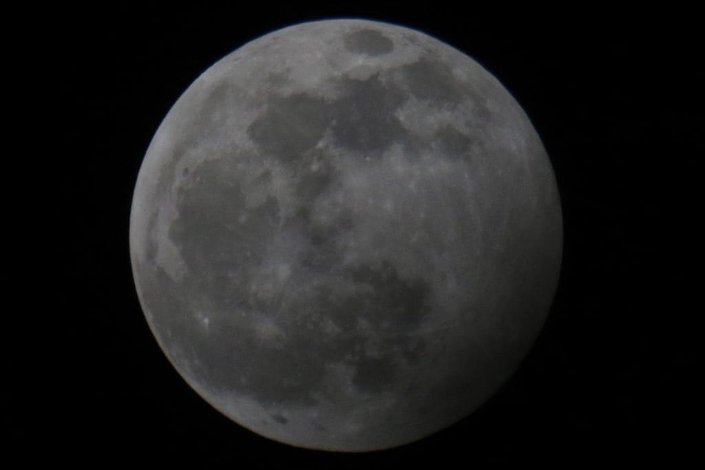 Nokia e NASA portano il 4G sulla Luna