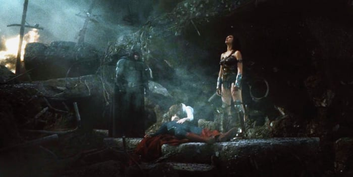 Batman-V-Superman-Death-Scene